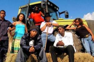 Jeunes et agriculture, pourquoi le désamour continue