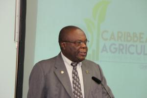 Every Bit Counts! An integrated approach to agricultural investment in the caribbean