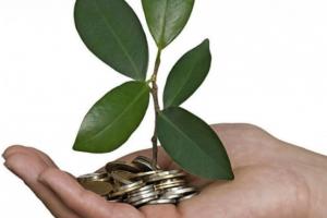 L'Agriculture en Afrique, les banques et les établissements  de micro-finance
